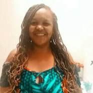 mariajanuariab's profile photo