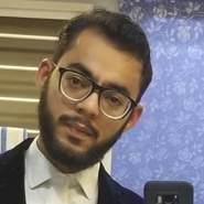 norullahmemon's profile photo