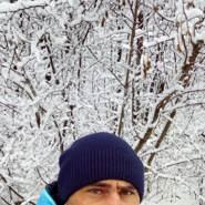 piotr216177's profile photo