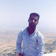 abooda733646's profile photo