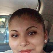 claudias61793's profile photo