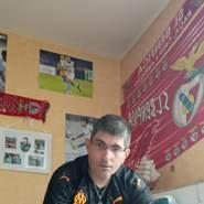 noelm37's profile photo