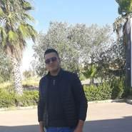 hamzatop12's profile photo