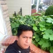 lojas07's profile photo