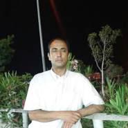 azizea732532's profile photo