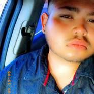 noele737112's profile photo