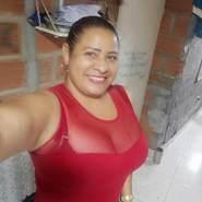 estrellita715407's profile photo