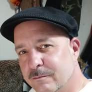 jeremyd459653's profile photo