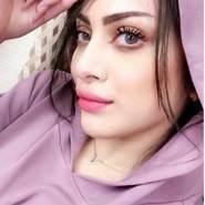 ighneem's profile photo