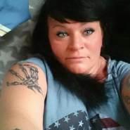 karinab86706's profile photo
