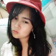 user_cbm4309's profile photo