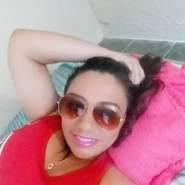 joses353355's profile photo