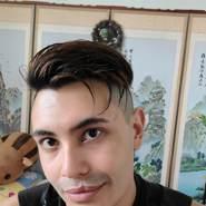 jojob17's profile photo