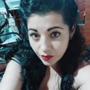 paolab700009's profile photo