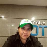 carmenf268181's profile photo