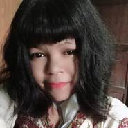 peakp37's profile photo