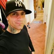 nagyoe's profile photo
