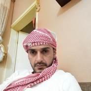 shrar800's profile photo