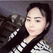 araylymsh's profile photo