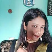 sumaiyaa390367's profile photo