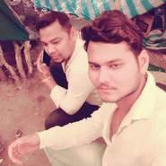 rajr806283's profile photo