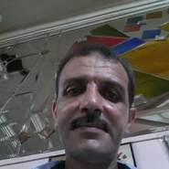 aminm276256's profile photo