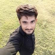 faraza197782's profile photo