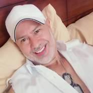 marioalberto609303's profile photo