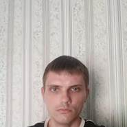 evgeniy454741's profile photo