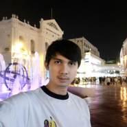 bigb383's profile photo