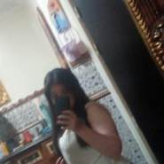 oumaimae324479's profile photo