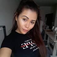 elizabeth26lar's profile photo