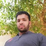 akkua21's profile photo