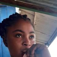 sara180958's profile photo