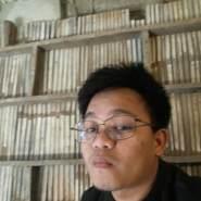 kusht22's profile photo