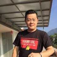 liu669's profile photo
