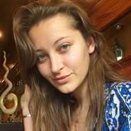 marie646693's profile photo