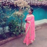 ravik057987's profile photo