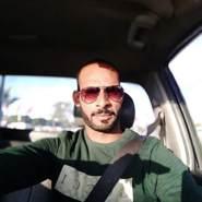abdelh72387's profile photo