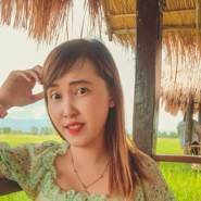 user_vi98610's profile photo