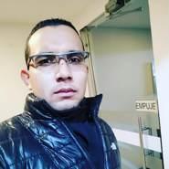 cristisnh's profile photo