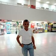 ibocanu's profile photo