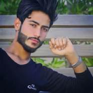 omania992241's profile photo