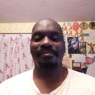 marcuss269490's profile photo