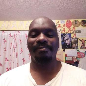 marcuss269490_Alabama_Single_Male