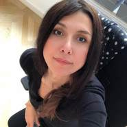 line1berge's profile photo