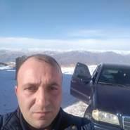 vigenh511076's profile photo