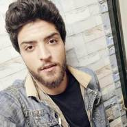 ahmeds98981's profile photo