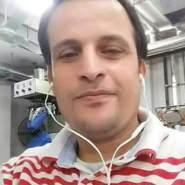 rabibadawi1's profile photo
