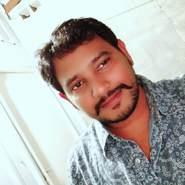 bobbyj923174's profile photo